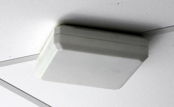 wie bekomme ich diese art von deckenlampe auf heimwerken lampe gl hbirne. Black Bedroom Furniture Sets. Home Design Ideas