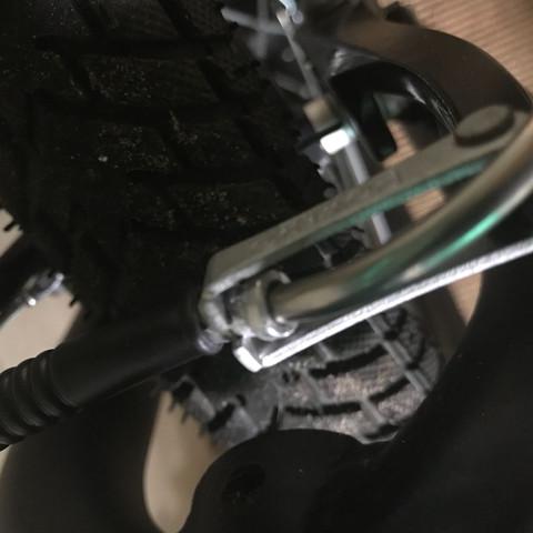Bild1  - (BMX, Bremse, abbauen)