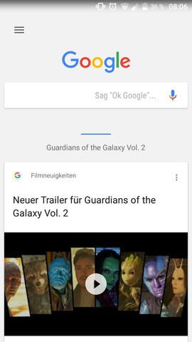Das ist die Seite falls es jemand hilft - (Google, Seite)