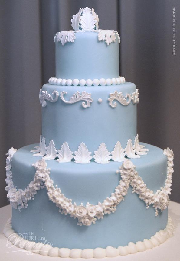 Renato Cake Design Ricette : Wie bekomme ich diese Torte hin? (Geburtstag, backen, Kuchen)
