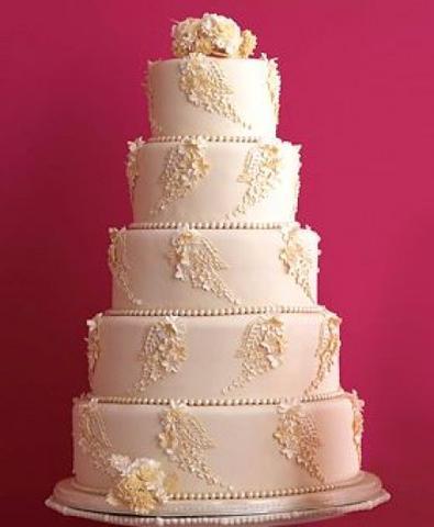 ...oder so - (Geburtstag, backen, Kuchen)