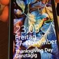 Mein Nokia Handy