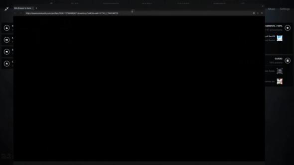 Layout - (Steam, Layout)