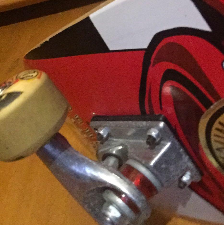 wie bekomme ich ein gef hl f r das skateboard lernen. Black Bedroom Furniture Sets. Home Design Ideas