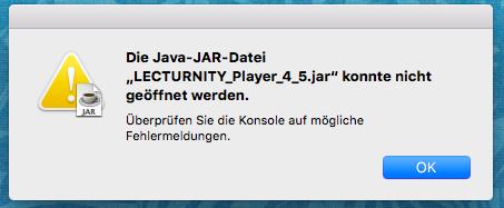 Bildschirmfoto 1 - (Mac, Macbook, OS X)