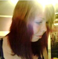 Bild - (Haare, Farbe)