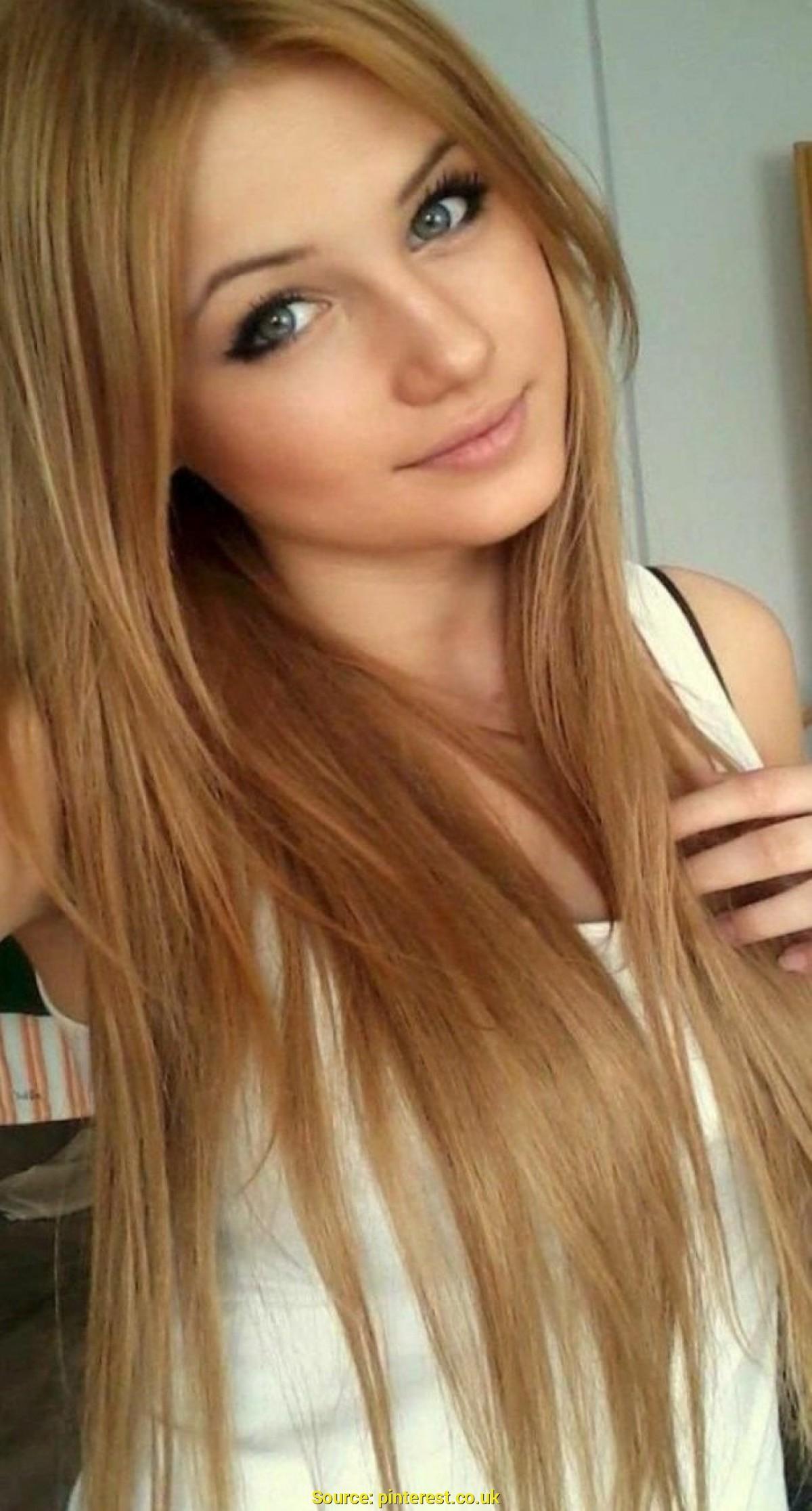 wie bekomme ich glatte und glänzende haare? (liebe