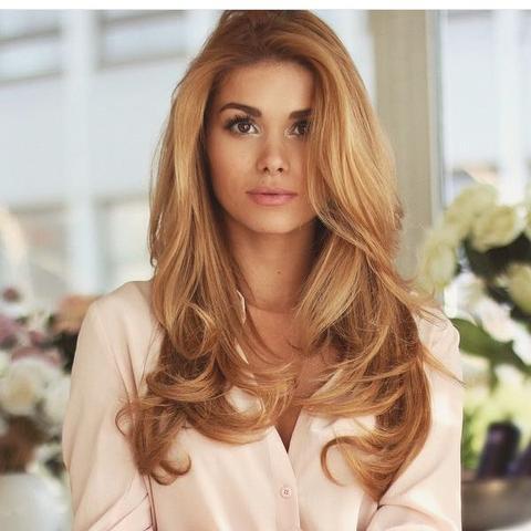 morante und beautex friseur in essen haare frisur blond