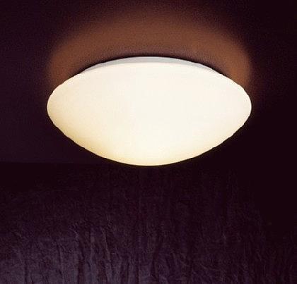 Berühmt Wie bekomme ich meine Deckenlampe auf? (Elektrotechnik, Lampe) BG75