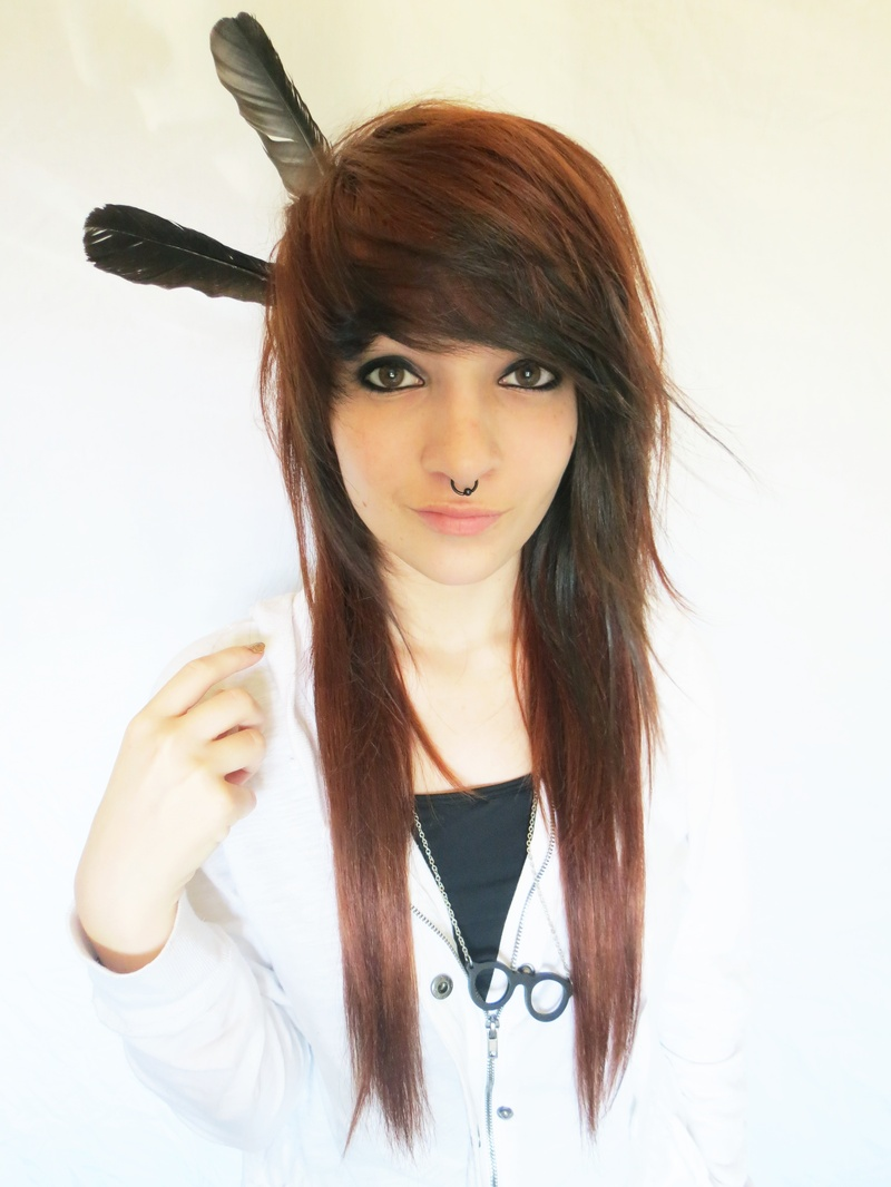Wie Bekomme Ich Meine Haare Länger Haarlänge