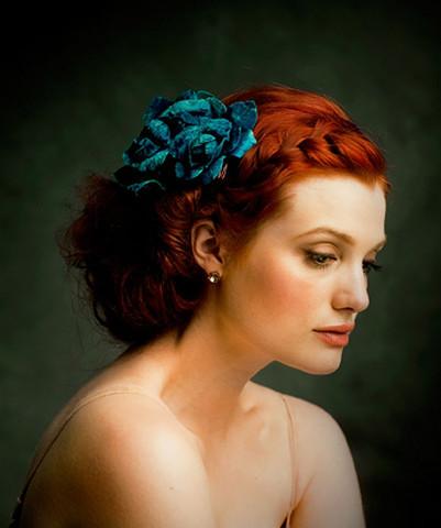 wie bekomme ich meine haare mit henna noch roter frisur f rben rot. Black Bedroom Furniture Sets. Home Design Ideas