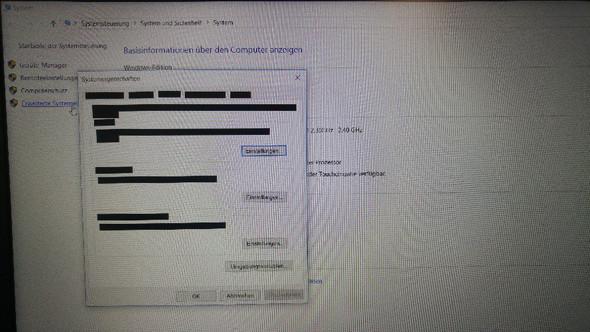 Bild1 - (Computer, Windows 10, hp)