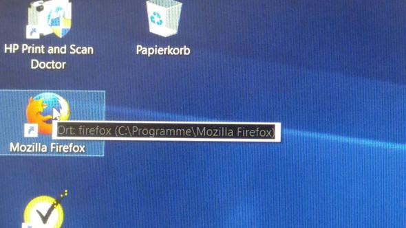 Bild2 - (Computer, Windows 10, hp)