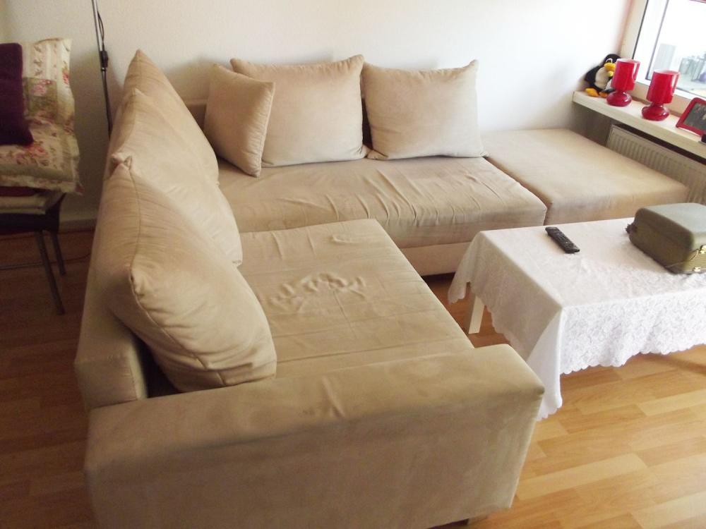 Helles Ledersofa Reinigen ~ Helle couch reinigen die schönsten einrichtungsideen