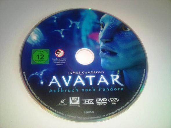 ein BEISPIEL was ich meine - (PC, DVD, CD)