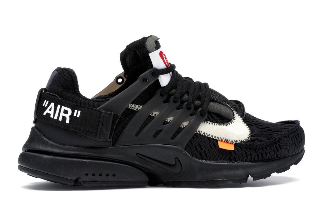 Air Force 1 Air Jordan Sportschuhe Nike Off White Nike png
