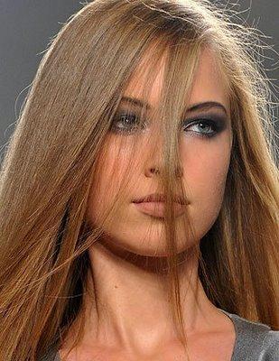 Wie Bekommt Man Seine Natürliche Haarfarbe Zurück