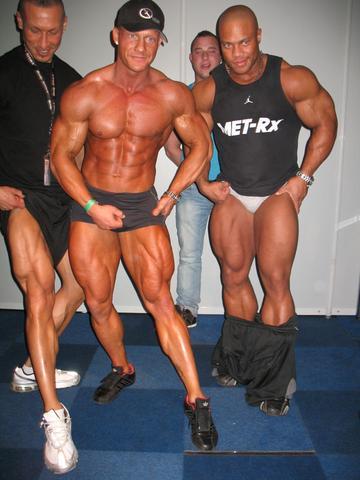 hier - (Fitness, Training, Muskeln)