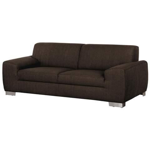 wie bequem sind solche sofas?
