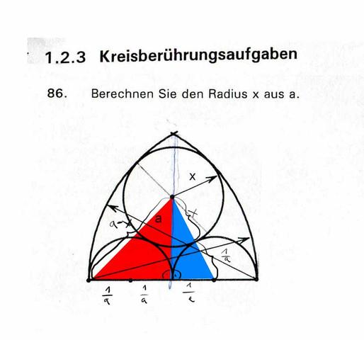 idee - (Mathe, Geometrie)