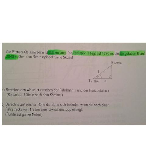 Aufgabenblatt  - (Mathe, Mathematik, Hausaufgaben)