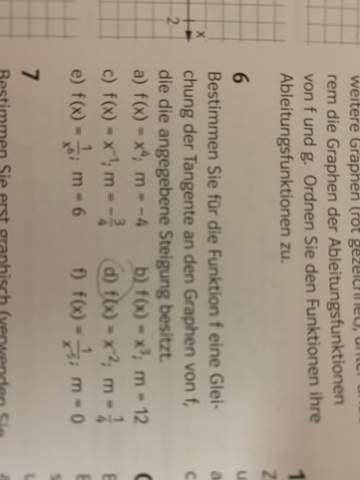 Wie berechne ich diese Aufgabe?
