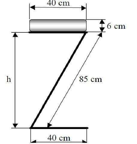Zylindermantel Berechnen : wie berechnet man den oberfl cheninhalt mathe mathematik geometrie ~ Themetempest.com Abrechnung