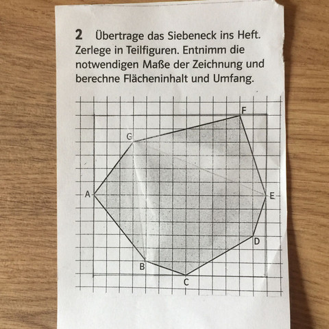 Dass ist das Bild:) - (Mathe, Mathematik, Formel)