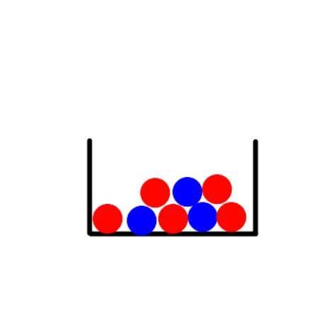 Wie berechnet man diese Matheaufgabe?
