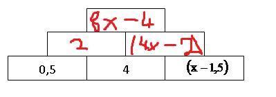 1 und 2 - (Mathe, Mathematik)