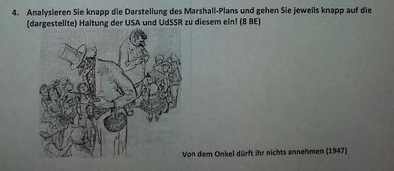 Karikatur - (Geschichte, Karikatur)