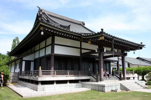 Grundriss Japanisches Haus wie beschreibe ich ein traditionell japanisches haus