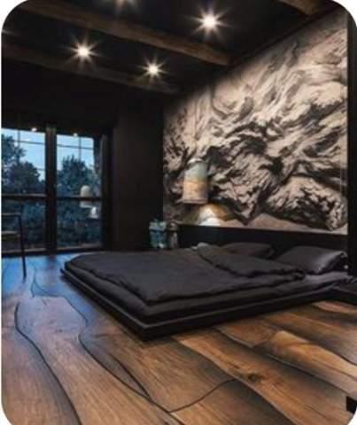 Wie beschreibt sich dieses Holz design vom Laminat?