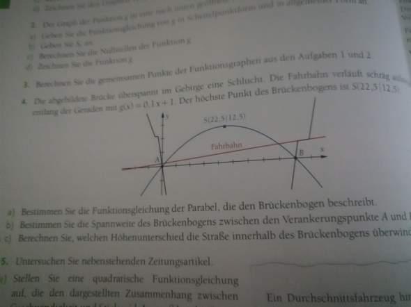 - (Mathematik, Funktion, Gleichungen)