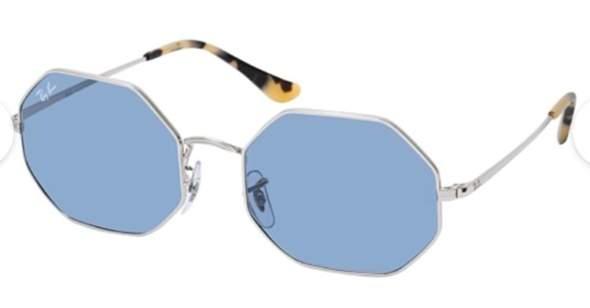 Wie biege ich die Bügel (im kunststoffummantelten Bereich) dieser Brille, ohne diesen zu zerstören?