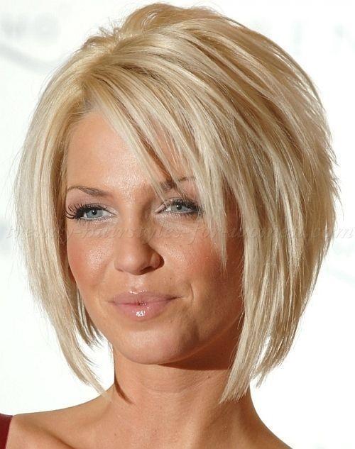 Wie Bob Richtig Stylen Haare Frisur Friseur