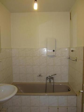 Badezimmer Verschönern Dekoration: Beeindruckende Badezimmer ... Altes Badezimmer Aufpeppen