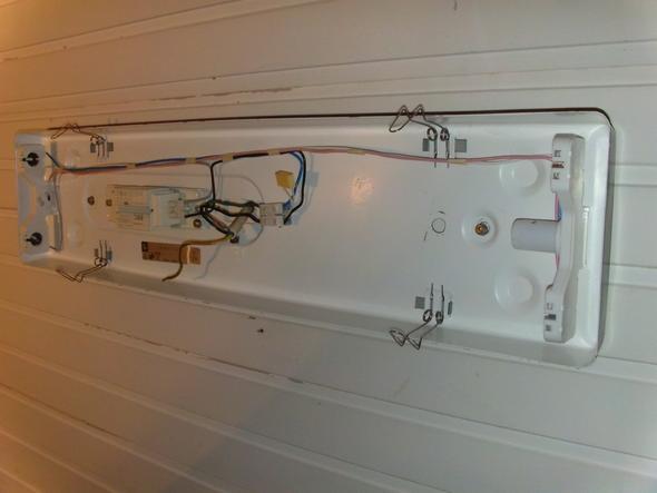 lampe - (Haushalt, Strom, Elektrik)