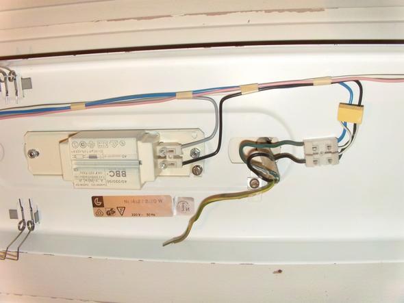 auch lampe - (Haushalt, Strom, Elektrik)