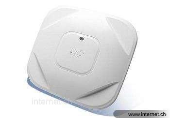 Cixco-W-Lan-Router - (Internet, Router, W-Lan)