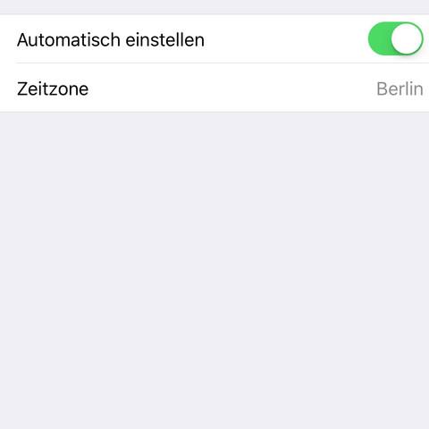 ....... - (Handy, iPhone, Apple)