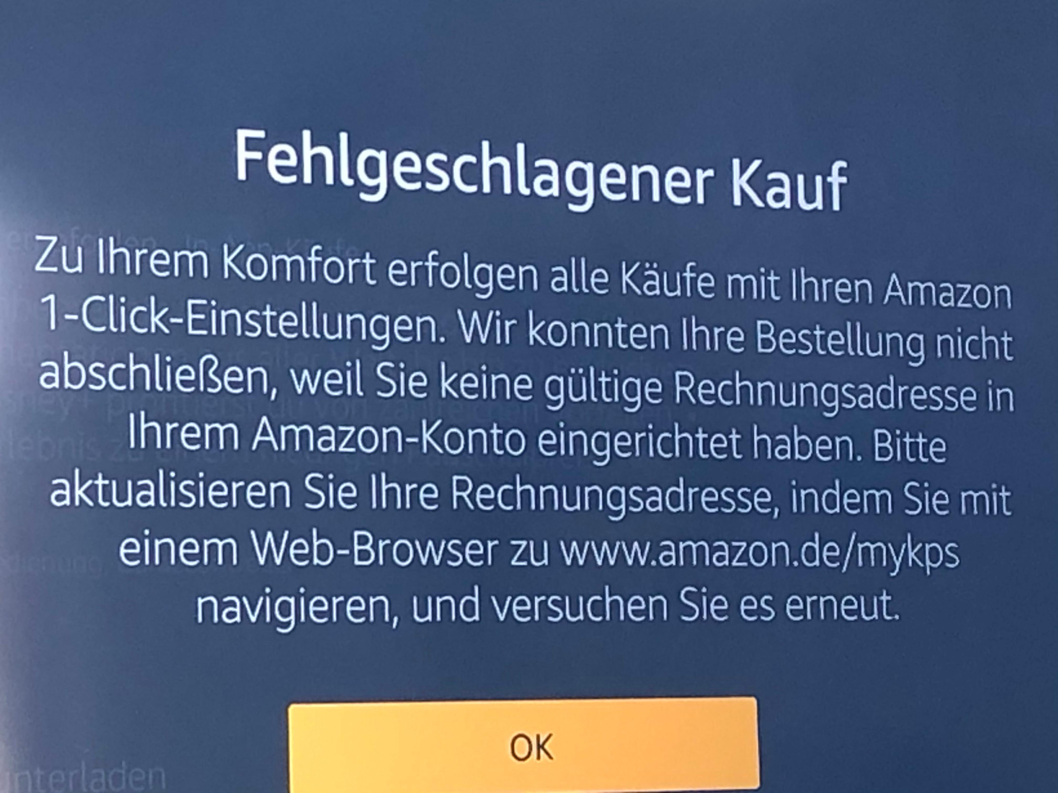 Wie Funktioniert Amazon Tv Stick