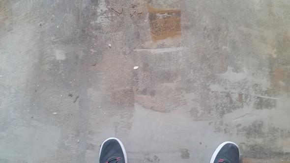 boden1 - (Kleber, Boden, Sanierung)