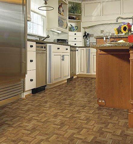 wie entferne ich rostflecken vom pvc boden. Black Bedroom Furniture Sets. Home Design Ideas