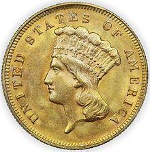 Wie Erfahre Ich Den Wert Von Einer 1 Dollar Münze Silber Jahr 1883