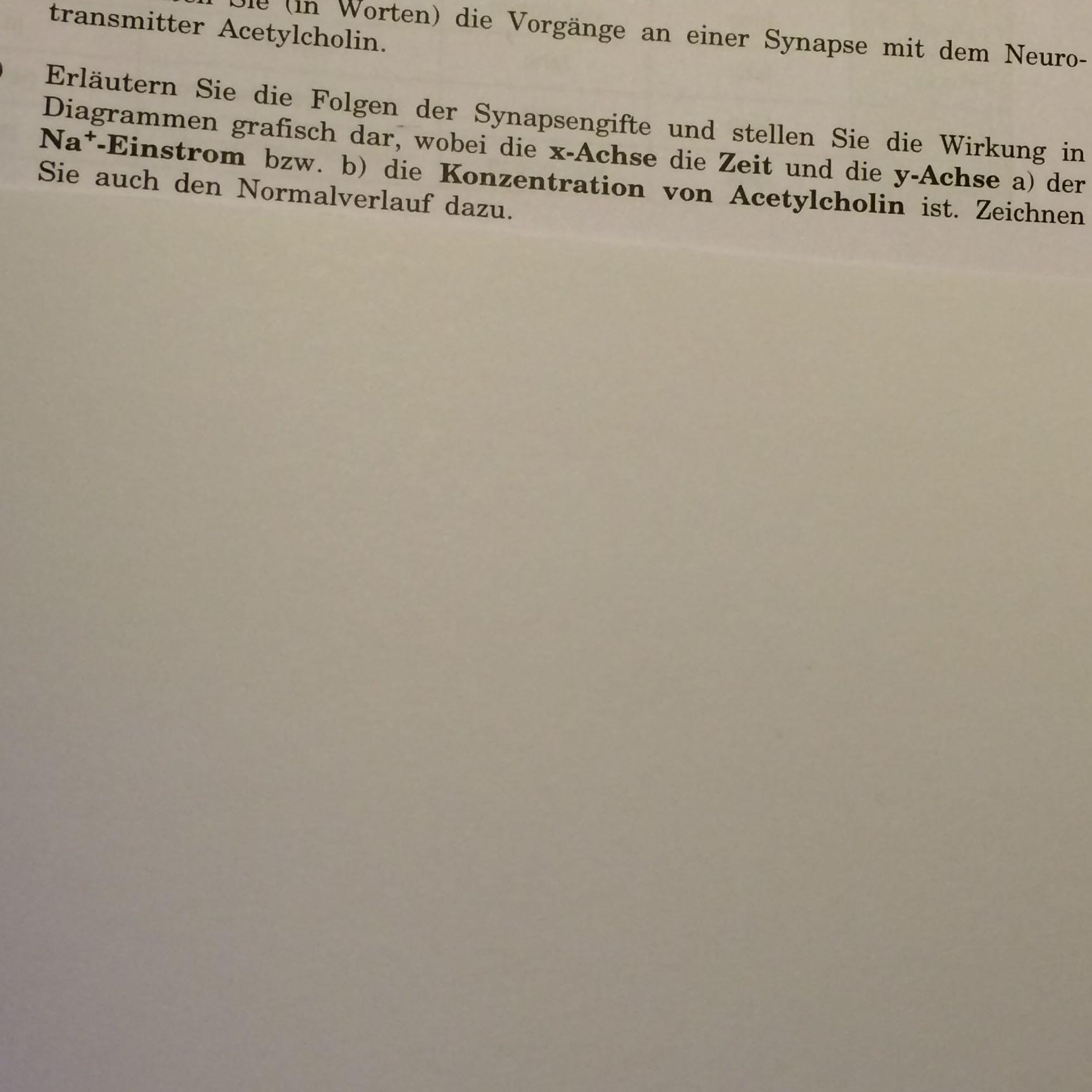Atemberaubend Schematische Diagramme Für Anfänger Fotos - Der ...