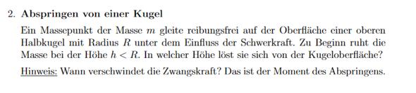 Wie Euler-Lagrange Gleichung bei Lagrange Multiplikatoren?