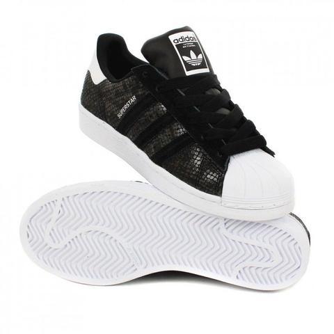 fallen adidas schuhe größer oder kleiner aus