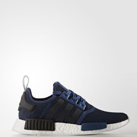 special for shoe buy affordable price Wie fallen die Nmd R1 aus? (Kleidung, Schuhe, adidas)