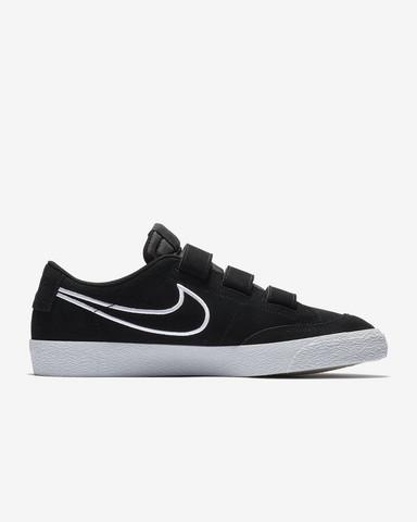 wholesale dealer a12f0 828d6 Wie fallen diese Schuhe ausNike SB Zoom Blazer AC XT
